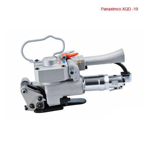 panaximco C06