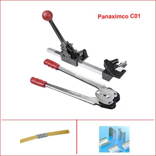 panaximco C01