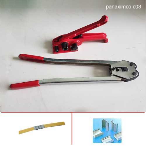 panaximco c03