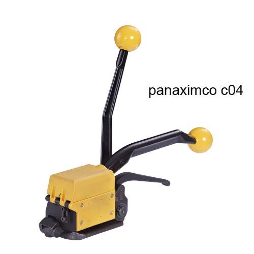 panaximco C04