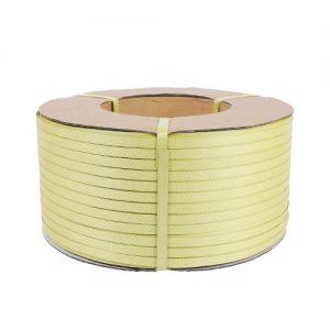 dây đai nhựa hà nội