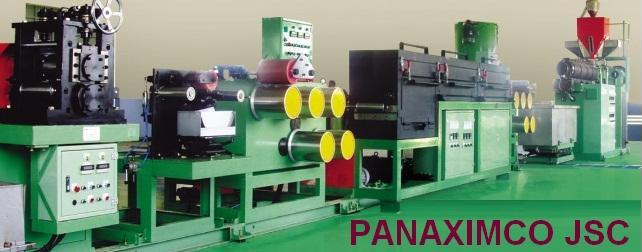 panaximco